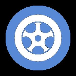 Automotiva/Transporte